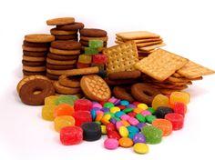 refined-carbs-sugar-foods-brain-fog-inflammation-blood-dementia-fix-solutions-ways