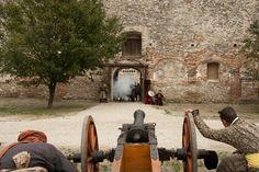 Thury-vár Reneszánsz nap