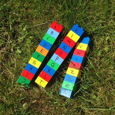 Preposition Activities, Science Activities, Activities For Kids, Projects For Kids, Diy For Kids, Cool Kids, Kids Fun, Rainbow Popcorn, Teaching Schools