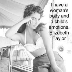 Elizabeth Taylor Quotes | Elizabeth-Taylor-Quote-elizabeth-taylor-20563743-499-499.jpg