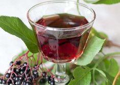 Nutella, Red Wine, Alcoholic Drinks, Tableware, Health, Desserts, Food, Tailgate Desserts, Dinnerware