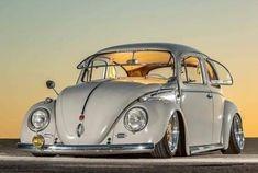 vw beetle classic for sale ; Vw Super Beetle, Vw Mk1, Volkswagen Karmann Ghia, Carros Vw, Hot Vw, Vw Classic, Classic Vw Beetle, Classic Interior, Vw Vintage
