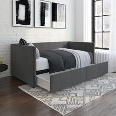 Space Furniture, Furniture For Small Spaces, Home Furniture, Grey Furniture, Kitchen Furniture, Furniture Ideas, Cheap Furniture, Kitchen Dining, Furniture Dolly