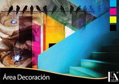 http://www.institutocrearte.cl/htm/escueladesign.html