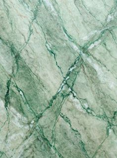 Faux marble finish by Alpha Workshops *****