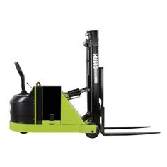 Discussion about high quality new and used walkie stackers for sale Australia. Walkie Stackers are highly functional equipments considered to be very much reliable through a number of entities associated in industrial sector.