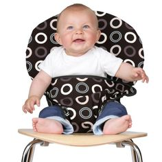 accessoires b 233 b 233 on umbrella stroller coffee beans and sons