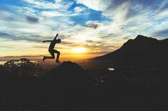 7 passos para você largar o seu emprego e fazer o que gosta