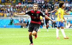 """Tite quer Brasil x europeus em 2017: """"Primeiro passo é enfrentar Alemanha"""" #globoesporte"""
