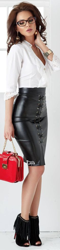 shopprice is a largest online price comparison site in Australia. If you feel useful my site, please visit http://www.shopprice.com.au/white+fashion+dress http://letstalksocialmedia.co