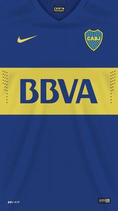 Grande time Argentino...