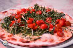 Pizzeria Casanova – de Itália com paixão | Lisboa Cool