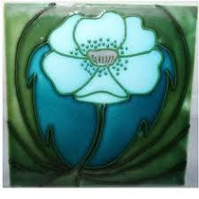 Image result for art nouveau border stencils paint