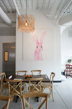 Citizen Eatery Celebrates Plant-Based Dining and Modern Design