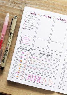 Sinnvoll 4 Blätter Handschrift Notebook Kraft Papier Kalender Label Schreibwaren Veranstalter Index Aufkleber #4 Kalender