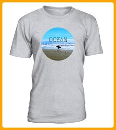 Limitierte Edition OCEAN bis 05Mai 2017 - Fotografen shirts (*Partner-Link)