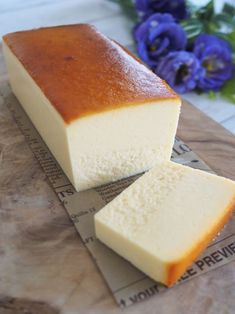 Cheese Recipes, Cooking Recipes, Food Stands, Sweets Cake, Pastry Cake, Cake Cookies, Food Photo, Sweet Recipes, Cheesecake