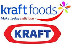 *Stock Up Prices* on Kraft Dairy Products with Vons BOGO Sale + Catalina Offer!
