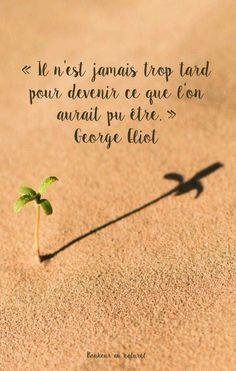 pour bien démarrer la journée et créer sa vie chaque jour avec motivation et bienveillance