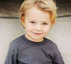 Medium-Length-Baby-Boy-Haircuts.jpg (504×455)