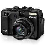 my new camera  www.BestPhotographyMall.com
