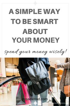 Sometimes, you're willing to spend good money on quality items, and not so much on others. No matter what, you believe you're making wise money choices. Check post to know if it's true. Ways To Save Money, Money Saving Tips, Saving Ideas, Money Envelope System, Investing Money, Money Management, How To Run Longer, Personal Finance, Debt Free