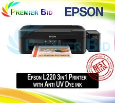epson-l220-printer-3in1-printer-l-220-anti-uv-dye-ink-free-gift-premierbid-1512-30-premierbid@1.jpg (1000×898)