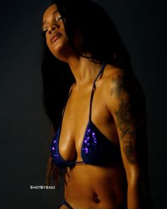 #GoodMorning #Kings and #Queens. #Thanks for the #Love. I've been thinking about #models @team_scorpio_mvp and @shi_denaro all day. Im tryna pick a #valentine can yall help me out. . . . . . #philadelphia #photographer #photoshoots #photography #impliednudity #photooftheday #photos #photographylife #philly #chicago #dc #newyork #newjersey #California #cali