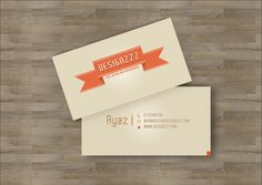 adobe photoshop tutorials design retro business cards wwwsocialmediamammacom