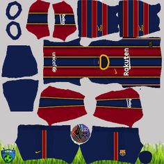 Bayern Munich Goalkeeper, Liverpool Goalkeeper, Goalkeeper Kits, Fc Bayern Munich, Barcelona Third Kit, Barcelona Football, Barcelona Soccer, Real Madrid Third Kit, Real Madrid Home Kit