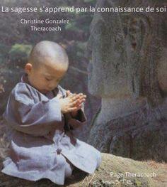 petit-enfant--bouddha-priant.jpg