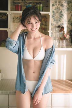 "sexy-lady-japan: "" くるみ(Kurumi) Sep 21, 2017【8】 """