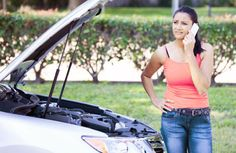 Tips to Get Cheap Car Insurance