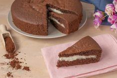 Molly Cake, Baking Bad, Cake Recipes, Dessert Recipes, Torte Cake, Baking And Pastry, Brownie Bar, Food Menu, I Love Food