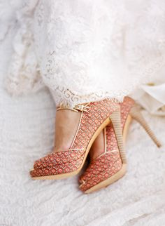 15 Best Wedding Dress Bathing Suit Images Wedding Dresses