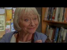 Midsomer Murders, Audio Books, Youtube, Life, Movies, Films, Cinema, Movie, Film