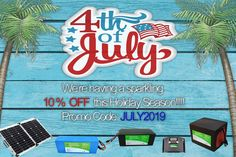 folks don't forget about the off 10 Off, Don't Forget, Folk, Coding, Neon Signs, Seasons, Holiday, Vacations, Popular