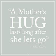 687 Best Mother Quotes images in 2019 | Being a mom quotes