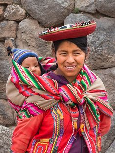 I fell in love with the people of Peru. I have never been much of a 'people' photographer, but I discovered a new side of myself on this trip. We Are The World, People Around The World, Peruvian People, Costume Ethnique, Equador, Most Beautiful People, Peru Travel, Portraits, Machu Picchu