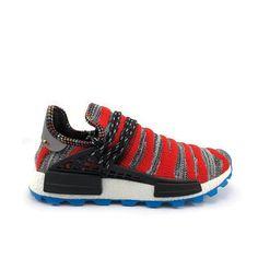 678bfac121c1 Adidas Pw Human Race