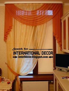 bedroom curtain design ideas brown kitchen window coverings curtains scarf cool bedroom curtains the 97 best bedroom curtains images on pinterest