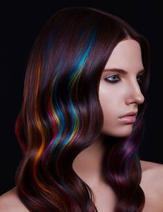 Colourplay-Colorful-Hair-Editorial-1.jpg 850×1,109 pixels