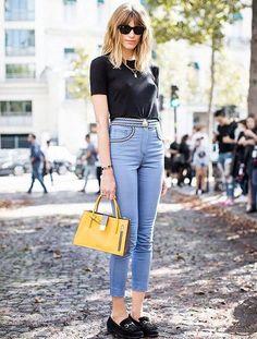 veronika-mocassim-jeans