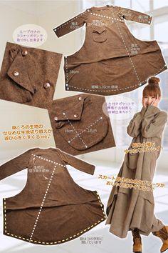 Asian Casual MARAI   Rakuten Global Market: One piece long sleeve Maxi stonewash de Maxi-length ♪ change @E0806   one piece long sleeve     long dress and others   fs3gm