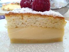 tartas recetas postres 2 fotografia estilismo de postres y dulces