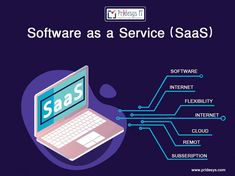 Pridesys IT Ltd is making business life easier for you. We develop Best ERP Software in Bangladesh to help you be more productive, Our passion is to become Best ERP Garments software provider Make Business, Workplace, Flexibility, Software, Hardware, Back Walkover, Computer Hardware