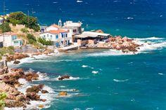 #Samos: 1 Woche inkl. Hotel mit Frühstück, Flügen und Transfer für nur 397€ >>> http://www.urlaubsguru.at/pauschalreisen-angebote/samos-1-woche-inkl-hotel-mit-fruehstueck-fluegen-und-transfer-fuer-nur-397e/
