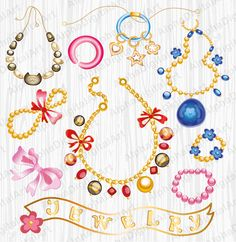 11 jewelry clipart gem rings clipart digital gems bracelet clipart rh pinterest com jewelry clipping path jewelry clips for scarves