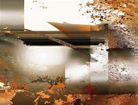 The Art World directory of artists from Switzerland features Swiss artist Catherine de Saugy - Mixed Media, Photography by Catherine de Saugy. Art World, Switzerland, Artists, Photography, Photograph, Artist, Fotografie, Photo Shoot, Fotografia