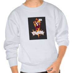 $$$ This is great for          	The Incredibles Syndrome Disney Pull Over Sweatshirt           	The Incredibles Syndrome Disney Pull Over Sweatshirt online after you search a lot for where to buyThis Deals          	The Incredibles Syndrome Disney Pull Over Sweatshirt Review from Associated St...Cleck Hot Deals >>> http://www.zazzle.com/the_incredibles_syndrome_disney_tshirt-235510511103496702?rf=238627982471231924&zbar=1&tc=terrest